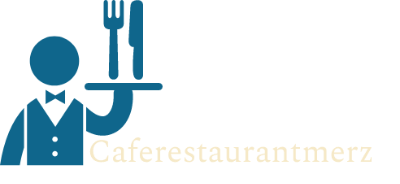 caferestaurantmerz.nl